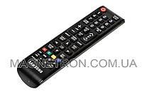 Пульт дистанционного управления для телевизора Samsung AA59-00823A