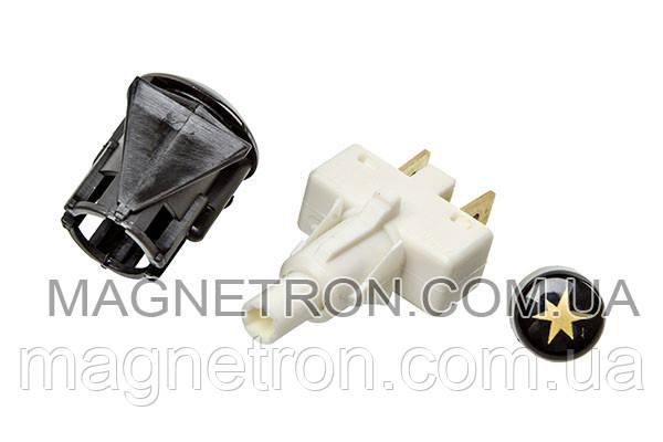 Кнопка поджига для плиты Gorenje GI476B 108780