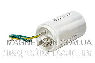 Сетевой фильтр RDFC-2712 04722001 стиральной машики Samsung DC29-00006C