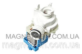 Сливной насос для посудомоечной машины Indesit 22W EVO3 C00143739