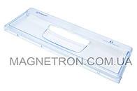 Панель откидная для морозильной камеры холодильника Indesit C00140892