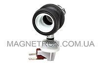 Прессостат высокого давления для посудомоечной машины Indesit C00142435
