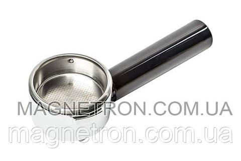 Рожок + фильтр-сито на две порции для кофеварки Ariete AT4056002800