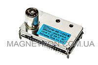 Тюнер к телевизору DTM-8B/125S Samsung BN40-00220A