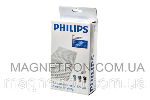 Увлажняющий фильтр для увлажнителя воздуха Philips HU4102, фото 2