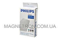 Увлажняющий фильтр для увлажнителя воздуха Philips HU4102