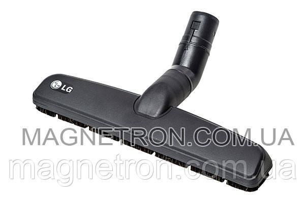 Щетка для паркета к пылесосу LG AGB36646401, фото 2