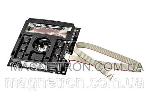 Модуль управления для кофемашины DeLonghi ECAM23.450 (SW1.0) 5513213531