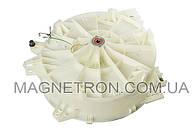 Полубак для стиральной машины Samsung DC97-10977N