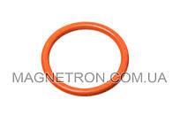 Прокладка O-Ring термоблока для кофеварки DeLonghi 5332149100 43x35x4mm