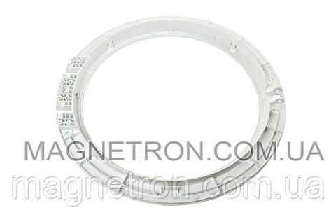 Обечайка люка внутренняя для стиральной машины Samsung DC61-02013A