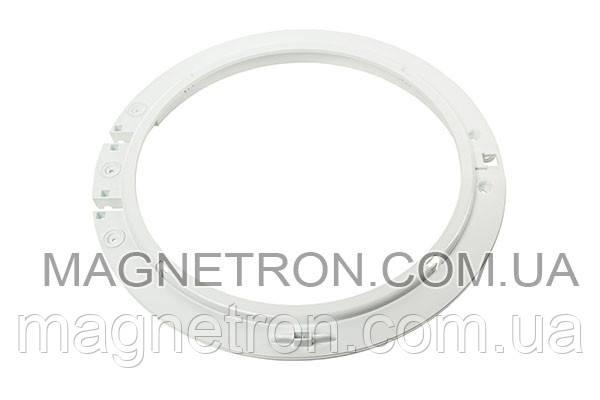 Обечайка люка внутренняя для стиральной машины Samsung DC61-02013A, фото 2