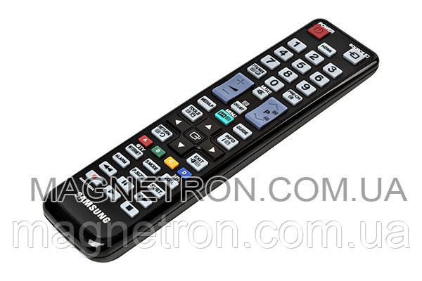 Пульт дистанционного управления для телевизора Samsung BN59-01069A, фото 2