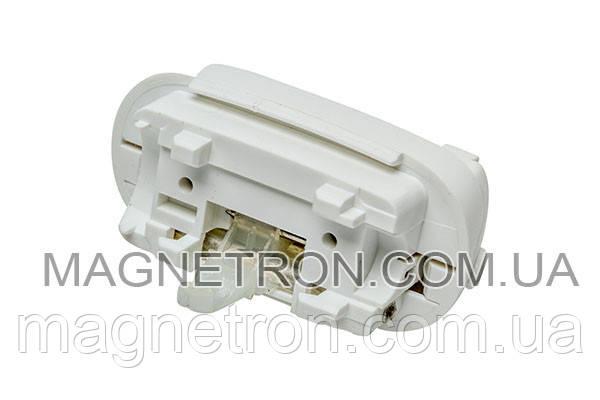 Насадка бритва к эпилятору Rowenta CS-00131867, фото 2