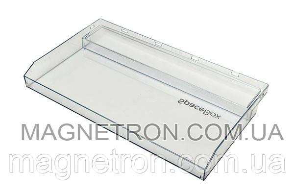 Панель среднего ящика морозильной камеры SpaceBox для холодильника Gorenje 408015, фото 2