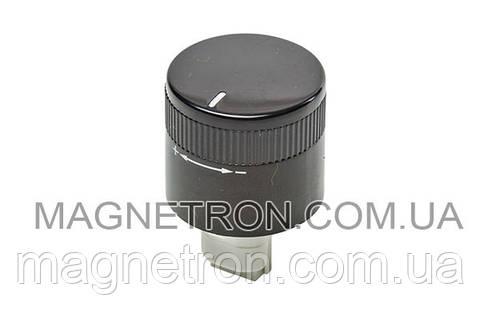 Ручка регулировки температуры духовки для плит Gorenje 245925