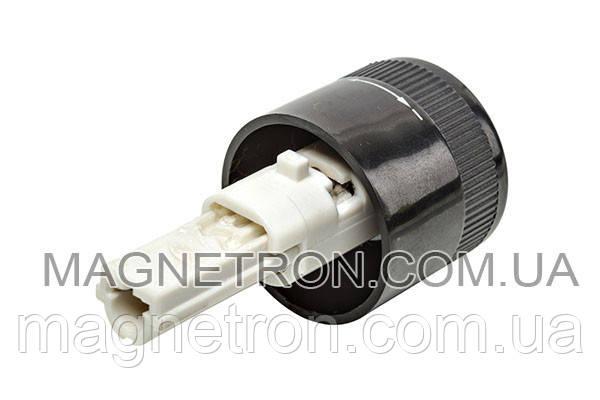 Ручка регулировки конфорки электроплиты Gorenje 245925, фото 2