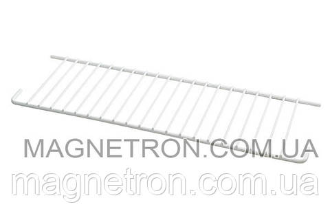Полка - решетка для холодильника Gorenje 396207