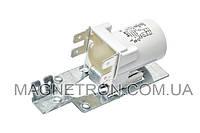 Сетевой фильтр F3CF72102L для стиральной машины Indesit C00143383