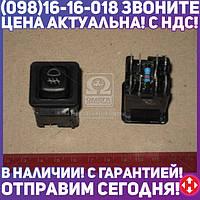 ⭐⭐⭐⭐⭐ Выключатель противотуманной фары (передней) КАМАЗ (производство  Автоарматура)  86.3710-10.03