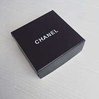 Коробка Chanel middle