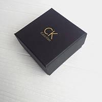 Коробка CK
