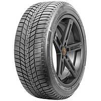 Зимние шины Continental WinterContact SI 205/50 R17 93H XL