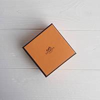 Коробка Hermes lux
