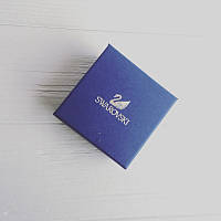 Коробка S♥w♥a♥r♥o♥v♥s♥k♥i