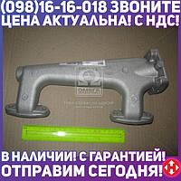 ⭐⭐⭐⭐⭐ Труба водяная левая ЯМЗ 236 (Дорожная Карта)  236-1003291-В