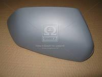 Зеркала крышка правая SKODA OCTAVIA (Шкода Октавия) 2005-2009 (пр-во TEMPEST)