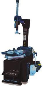 Шиномонтажный станок Fenix LC 885A (380В)
