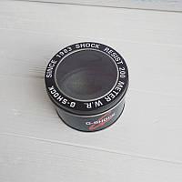 Коробка для часов G-shock