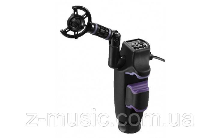 Микрофон для ударных JTS CX-505