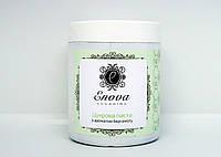 Сахарная паста Enova мягкая (зеленая) с ароматом бергамота 1400 г