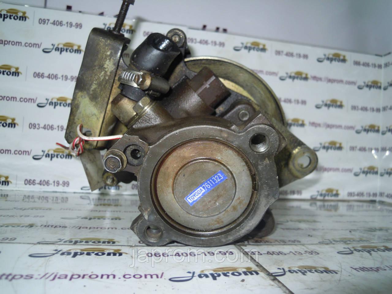 Насос гидроусилителя руля Fiat Tempra Tipo 1990-1998г.в. 1.7-1.9D