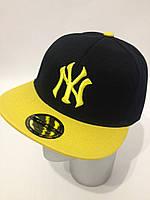Бейсболка реп Нью Йорк