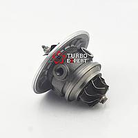 070-110-210 картридж турбины Saab, 2.0D, 452204-0005, 452204-0007, 452204-5, 452204-7