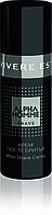 Крем после бритья Estel Professional Alpha Homme After Shave Cream