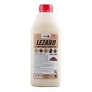 Очисник та кондиціонер шкіри LEZARD NOWAX (NX01131) 1л