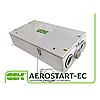 Установки AEROSTART EC