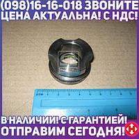 ⭐⭐⭐⭐⭐ Втулка рулевой рейки направляющая (с гу) (производство  Mobis)  5772622000