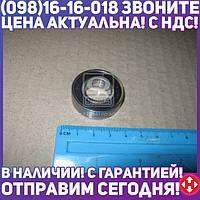 ⭐⭐⭐⭐⭐ Подшипник 6003-2RS1/C3 (пр-во Cargo) 333103