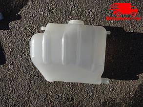 Бачок расширительный ВОЛГА ГАЗ 3110 (покупн. ГАЗ). 3110-1311014. Ціна з ПДВ.