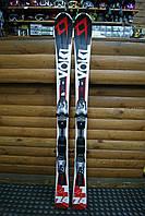 Горные лыжи 2015 Volkl RTM 7.4 135 cm