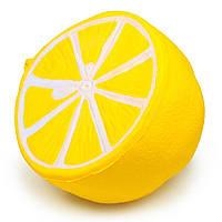 "Сквиши ""Лимон"""