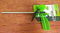 Пістолет для монтажної піни G-11 HERCUL