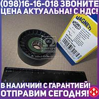 ⭐⭐⭐⭐⭐ Ролик натяжной CITOEN, FIAT, IVECO, ПЕЖО (производство  Magneti Marelli, кор. код MPQ0155)  331316170155