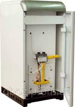Газовый отопительный котел Проскуров 16В кВт одн., фото 2