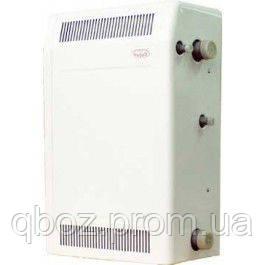 Газовый парапетный (бездымоходный) котел Проскуров АОГВ-10 кВт одноконтурный, фото 2